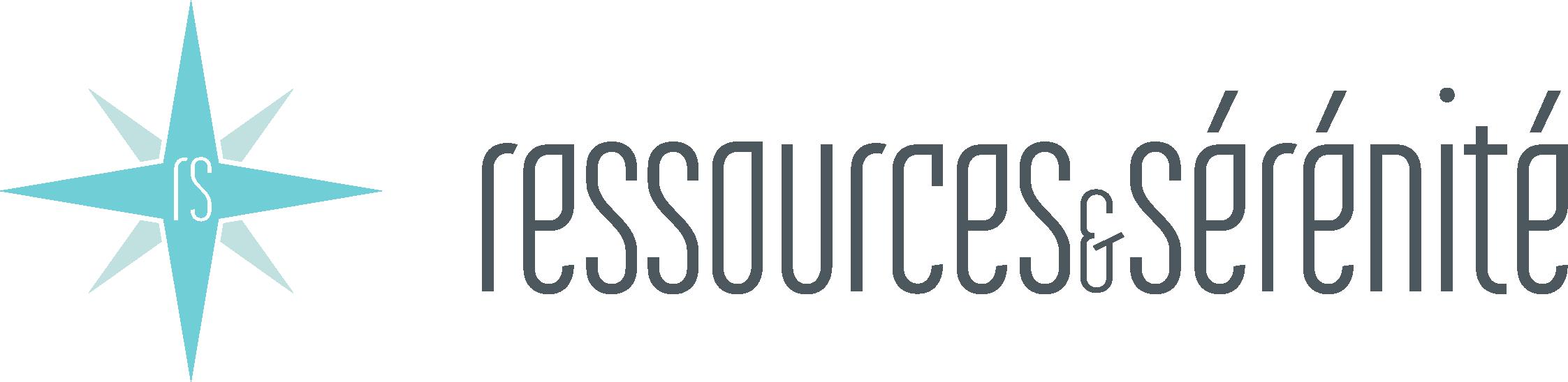 Ressources et Sérénité
